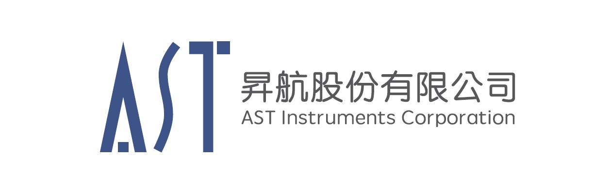 AST Instruments Corporation