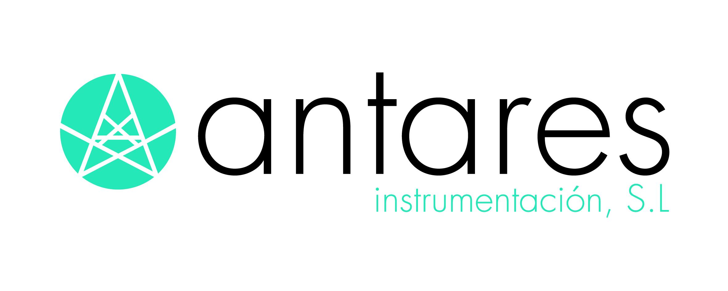 Antares Instrumentación, S.L.