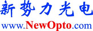 Hangzhou NEWOPTO Corporation