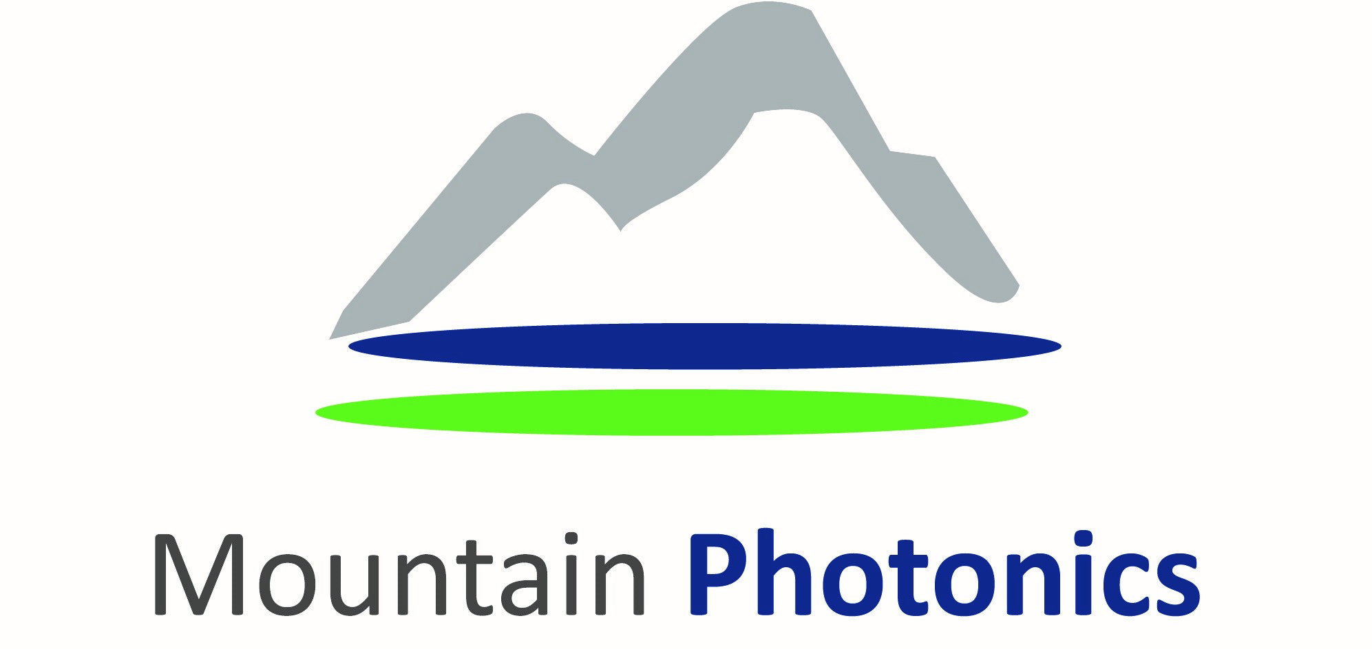 Mountain Photonics GmbH