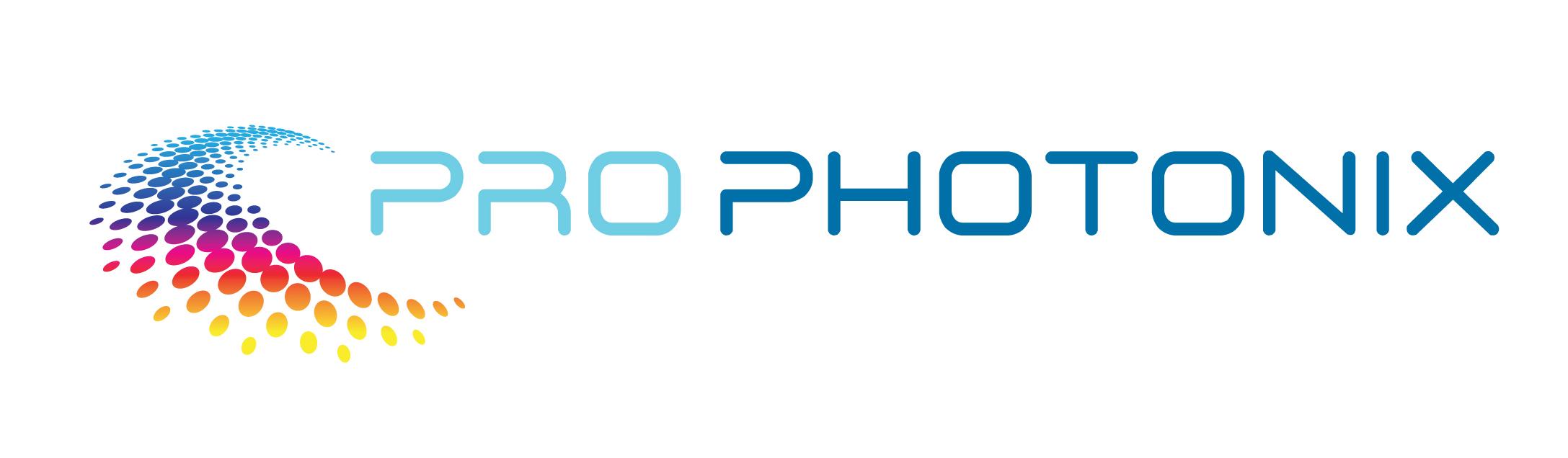 ProPhotonix Limited